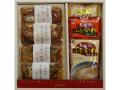 ふかひれスープ&三陸海彩惣菜セット